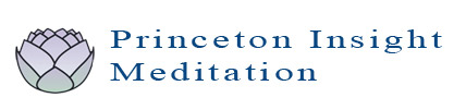 Princeton Insight Meditation
